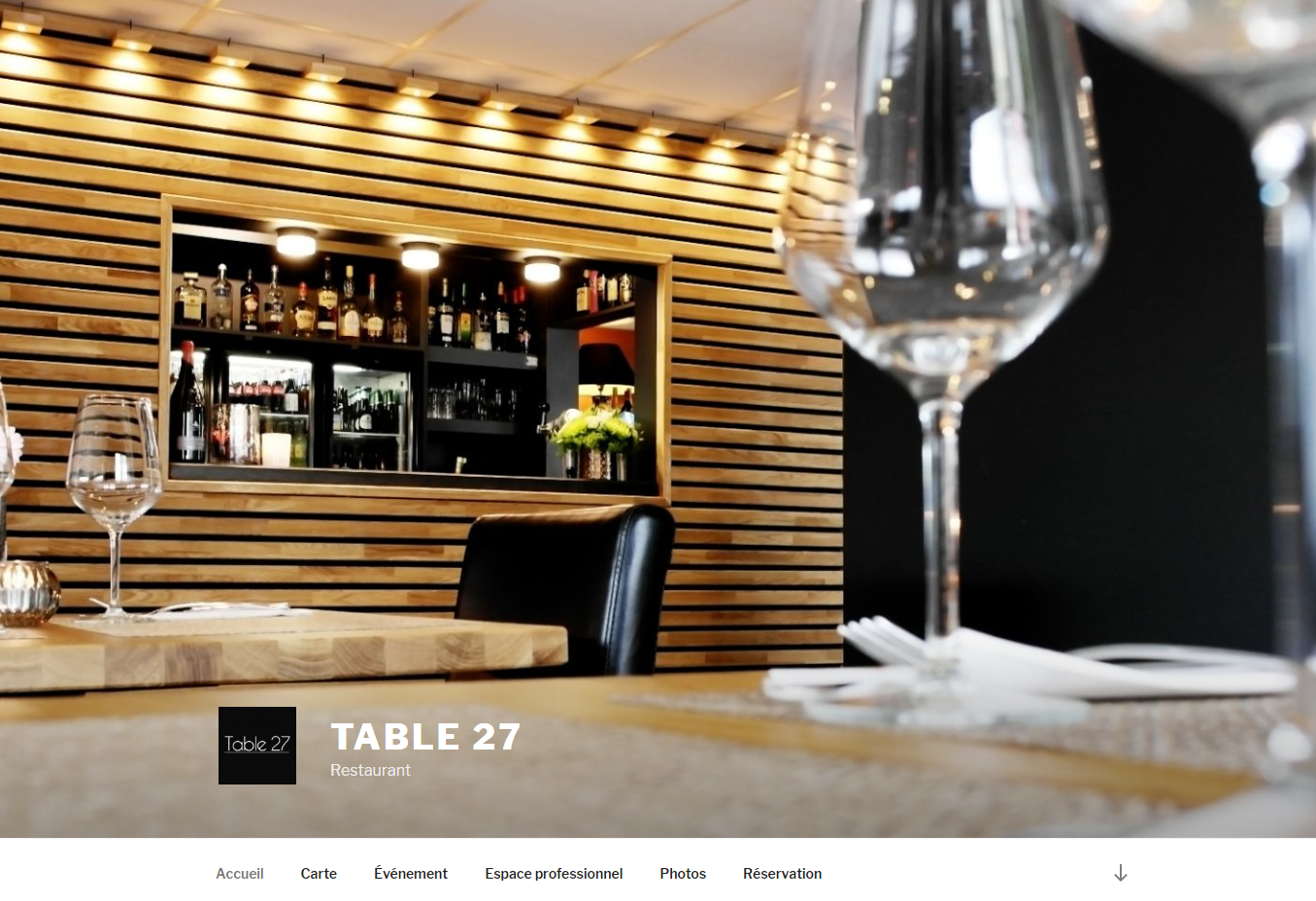 Table27