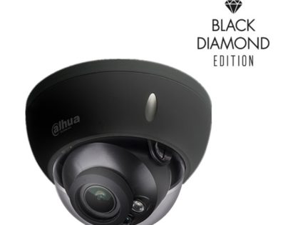 Caméra Black Diamond Edition 5MP